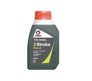 Motorbike oil 500ml best on the market for What is the best motor oil on the market