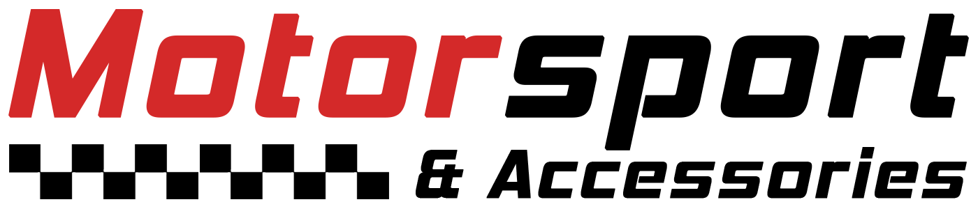 Motorsport & Accessories Logo